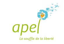 Icon of APEL