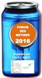 forummetier2016